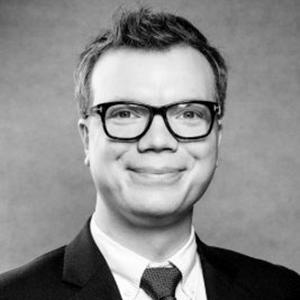 Emil Hauch Jensen