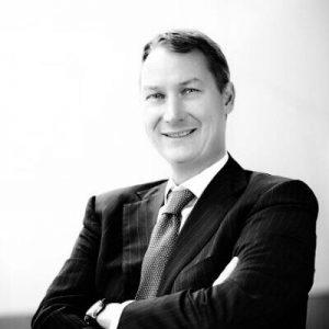 Jan Peutzfeldt