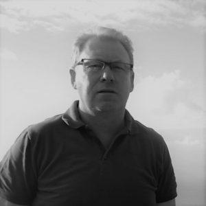 Ole Esben Sorensen