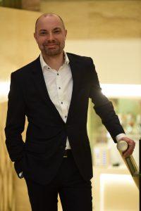 Nicolai Prytz