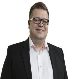 Frede Juulsen